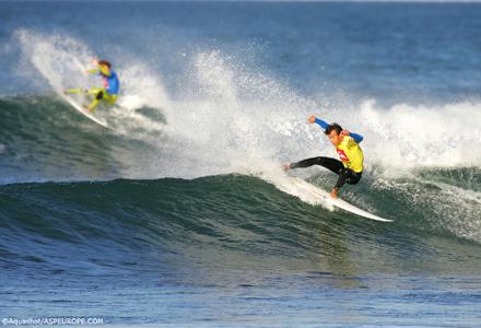 surf_4-1.jpg