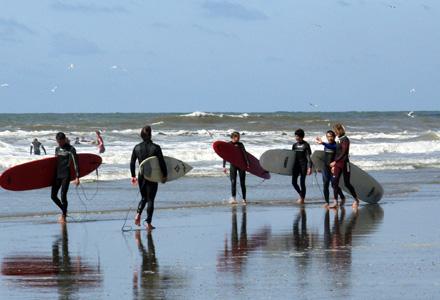 surfistas_1-1.jpg