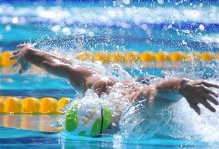 swimming-1.jpg