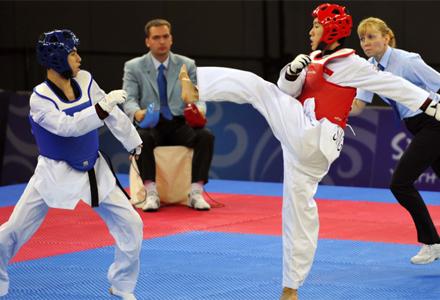 taekwondo-1.jpg