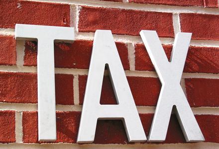 tax-1.jpg