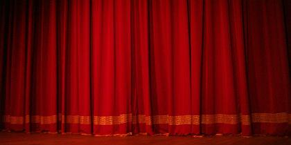 teatro.jpg.jpg