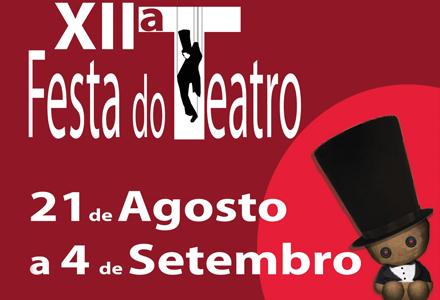 teatro_4-1.jpg