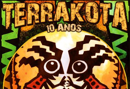 terrakotas_1.jpg