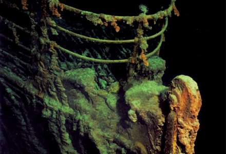 titanic_1-1.jpg
