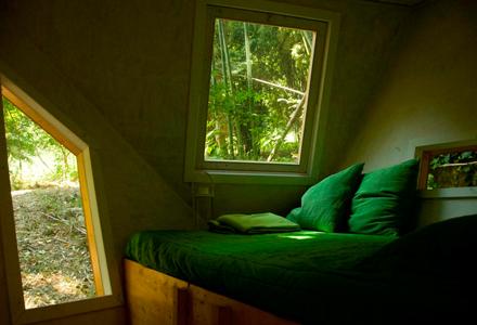 treehotel-1.jpg