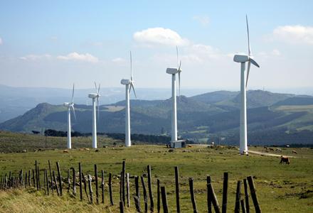 vento-1.jpg