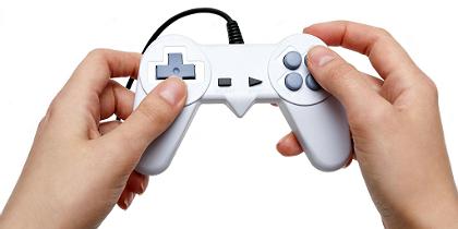 videogames.jpg.jpg