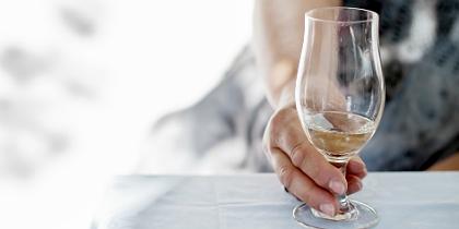 vinhobr.jpg.jpg