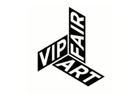 vipartfair-1.jpg