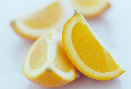 vitamina-c-1.jpg