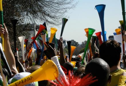 vuvuzelas-1.jpg