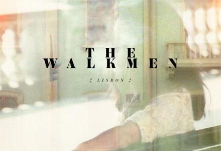 walkmen_1_1-1.jpg