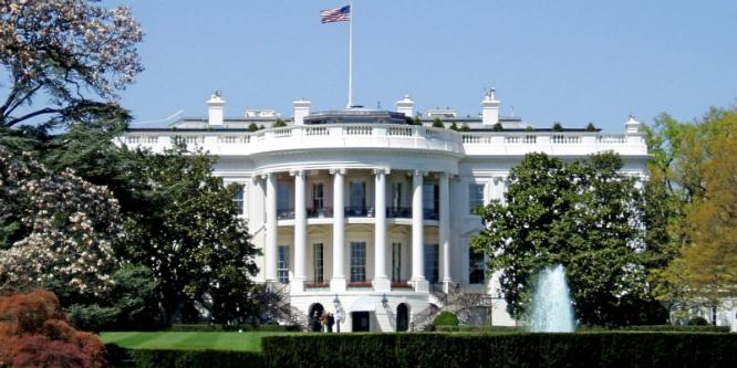 whitehouse-1.jpg