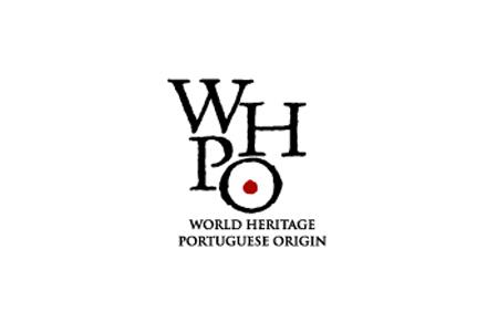 whpo-1.jpg