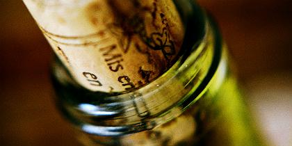 winebottle-1.jpg-1.jpg