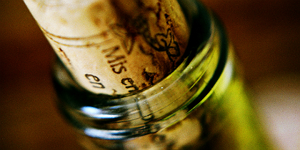 winebottle.jpg.jpg