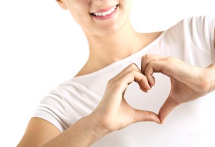 woman_heart_health_1-1.jpg