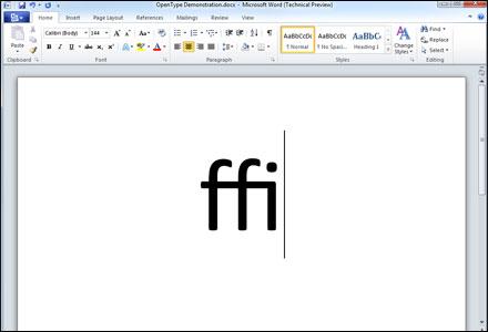 word-1.jpg