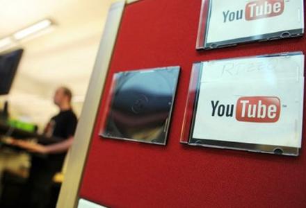 youtube_3-1.jpg