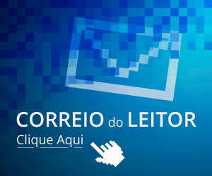 bn_banner_correioleitor.png