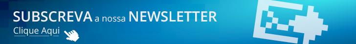 bn_banner_newsletter